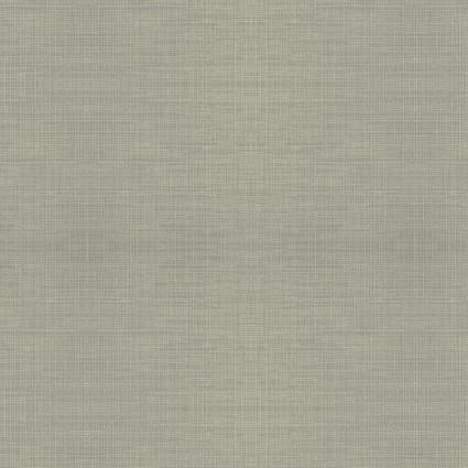 Linen Blend - Grey<br/>David Textiles 4458-1