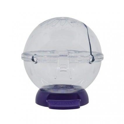 The yarnit® Globe