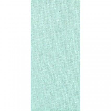 Solid Tea Towel Mint