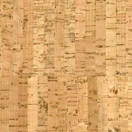 EE Cork NATURAL EESCORK-NAT