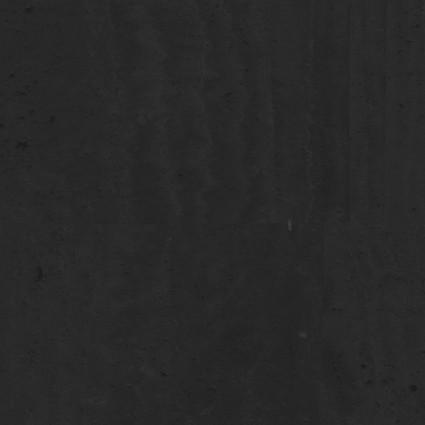 Eversewn Smoke Cork Fabric