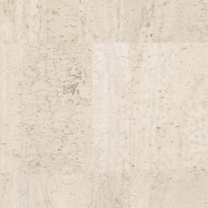 Cork - Premium White