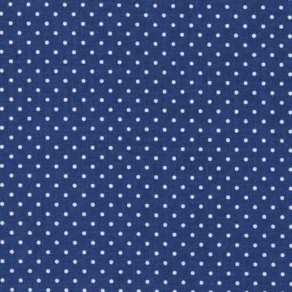 EESchenck - Crafty Cottons EESCRC12649-N7