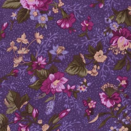 Crafty Cottons 9311-V
