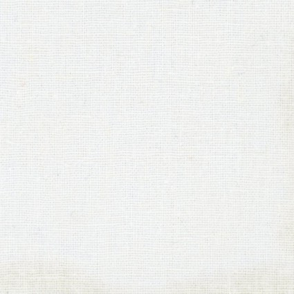 Creamy Linen 54 White