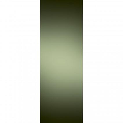 Ombre Sateen - Dk Green