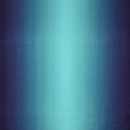Gelato Ombre Blue