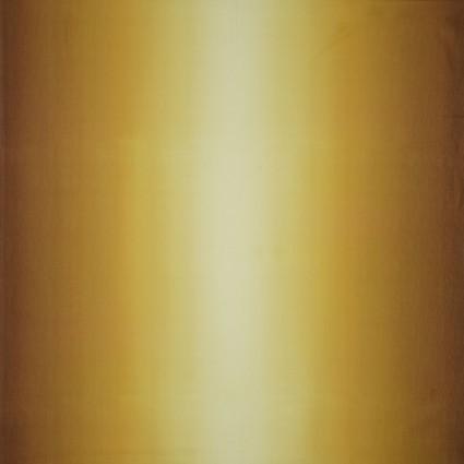 Gelato  Yellow Green