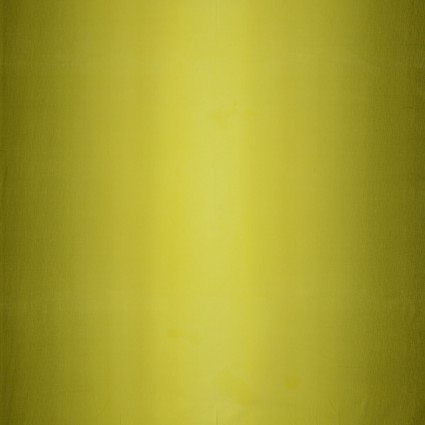 Gelato 11216-SG