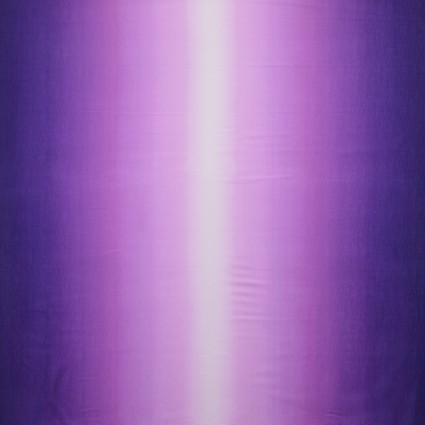 Elite Gelato Ombre - EESGEL 11216-205