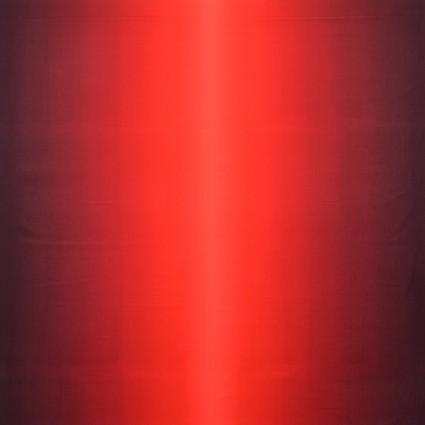 Gelato Burgundy/Red Ombre
