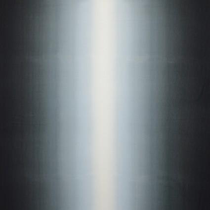 Gelato Ombre' Black - White