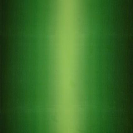 Gelato - 11216-G