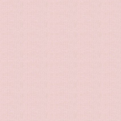 Silky Cotton Solids Pale Pink