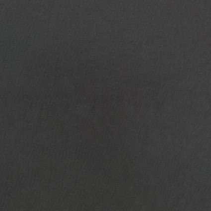 Silky Cotton Solids Charcoal