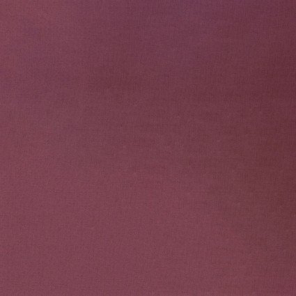 Silky Cotton Solids