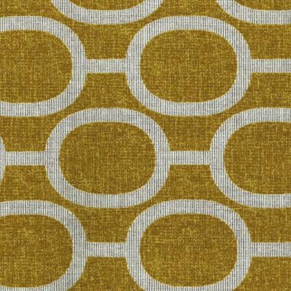 Handworks* Le Ciel Print 80 Cotton/20 Linen Blend EESSL10212S-B