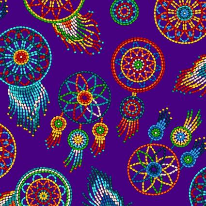 Elizabeth's Studio Tucson-537-Purple