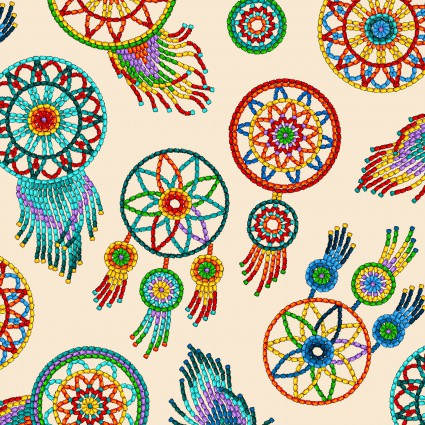 Elizabeth's Studio Tucson-537-Cream