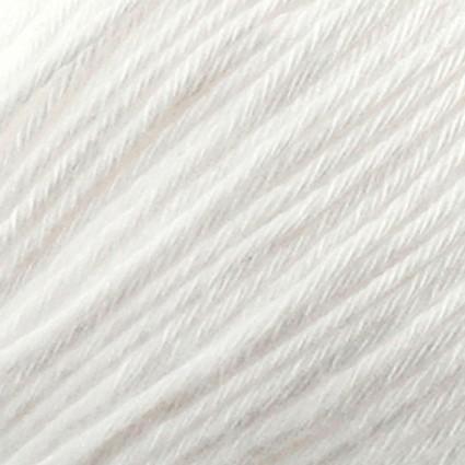 Sashiko Thread: Solids - 109 yds