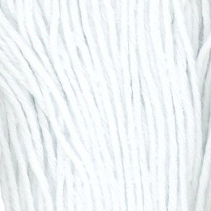 Sashiko Thread 22yd - White