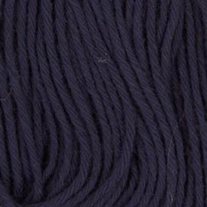 Sashiko Thread: Solids - 22 yds