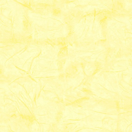 Basically Basics - Light Yellow