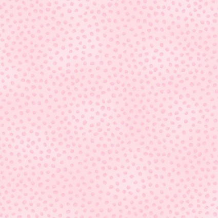 Two by Two Dots - Pink