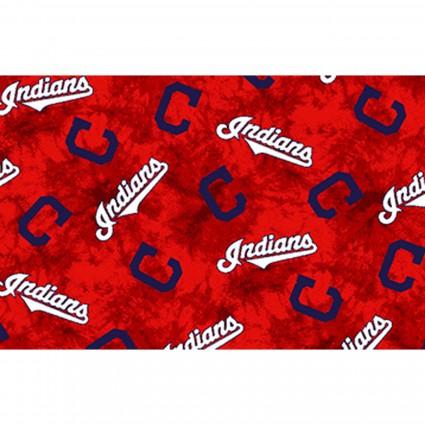 MLB - Cleveland Indians