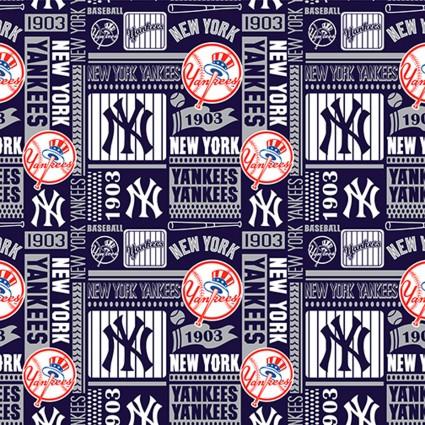 MLB - Yankees
