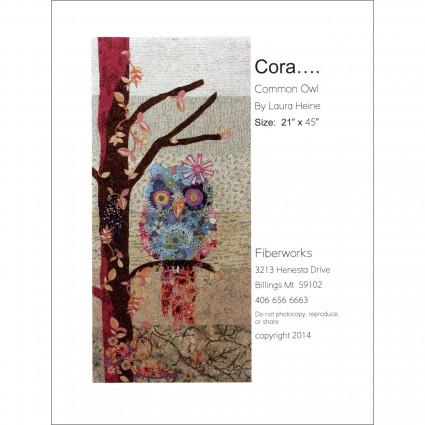 Cora Collage