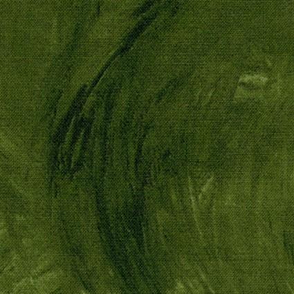 Plaster Of Paris Weeds - FQ
