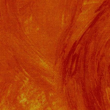 Plaster Of Paris Terra Cotta