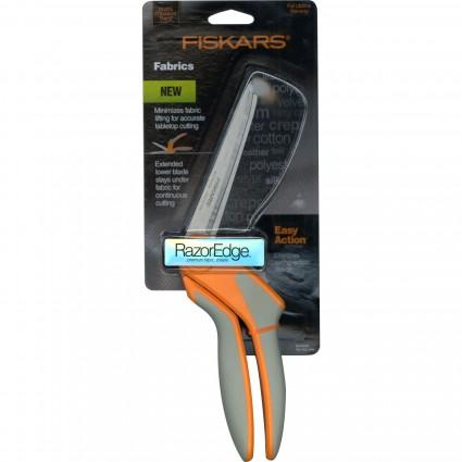 9 Razor Edge Scissors