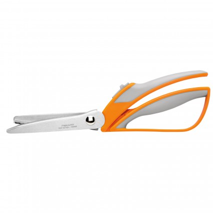 Easy Action Pinking Shears