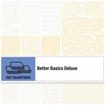 Better Basics Deluxe