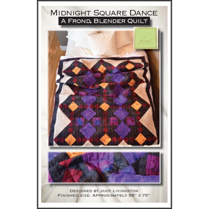 Midnight Square Dance - FROMIDN