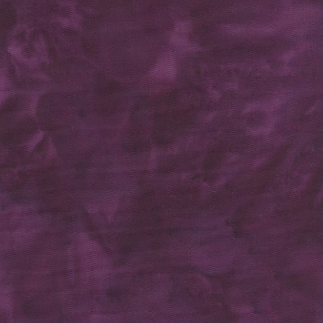 Java Rain Wash Batiks- Purple