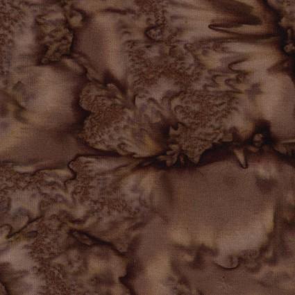 Rain Wash 03-05 Batiks