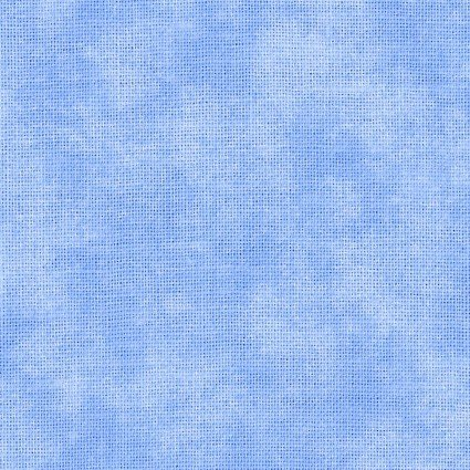 Textured Quilt Backs, GALTQB-202, Lt Blue