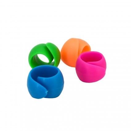 Spool Wrap GANSW60