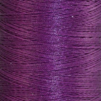 Thread Gtrmn Hand Quilt 3832