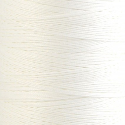 Gutermann Hand Quilting Cotton Thread: 50 wt - 220 yds