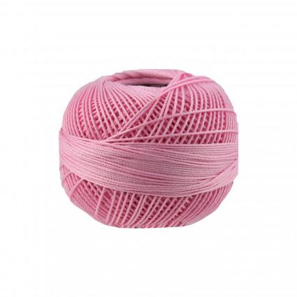 Lizbeth Thread Size 10 Azalea Lt
