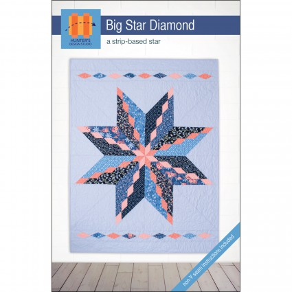 Big Star Diamond