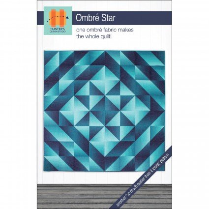 Ombre Star