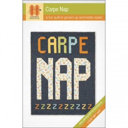 Carpe Nap