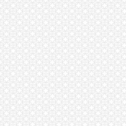 Modern Melody Basics HEG1063-01W