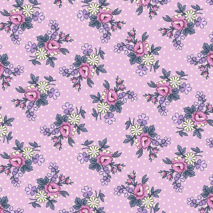 Windsor Park Lilac