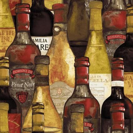 Wine Night-51-49- Wine Bottles